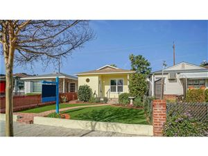 Featured picture for the property SR18011236