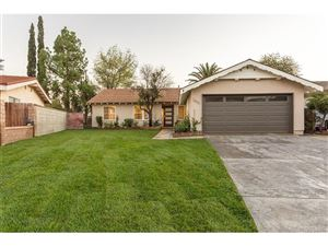 Featured picture for the property SR17229237