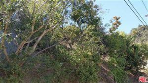 Photo of 3963 SUMAC Drive, Sherman Oaks, CA 91403 (MLS # 17278238)