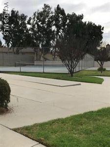 Tiny photo for 8542 TRUCKEE Drive, Ventura, CA 93004 (MLS # 217013238)