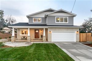 Featured picture for the property 818000238