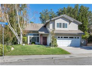 Featured picture for the property SR18225238