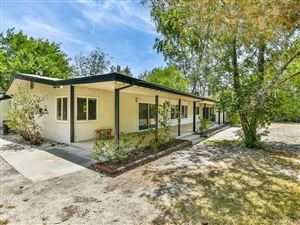 Featured picture for the property SR18166239