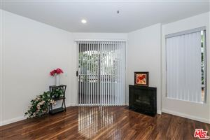 Featured picture for the property 18389240