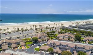 Photo of 520 ISLAND VIEW Circle, Port Hueneme, CA 93041 (MLS # 217009240)