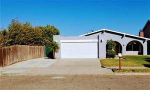 Photo of 1320 PORT Drive, Oxnard, CA 93035 (MLS # 217012240)
