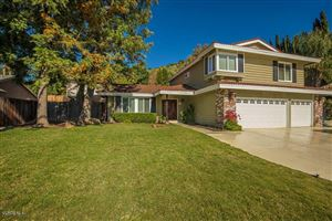 Featured picture for the property 217005241
