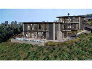 Photo of 26353 INGLESIDE Way, Malibu, CA 90265 (MLS # SR16058241)