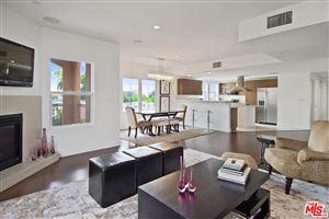 Photo of 1248 North LAUREL Avenue #303, West Hollywood, CA 90046 (MLS # 17257242)