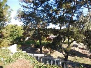 Tiny photo for 726 ISLAND VIEW Circle, Port Hueneme, CA 93041 (MLS # 217012244)