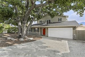 Featured picture for the property 818000244