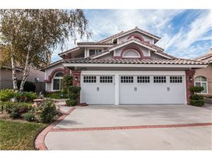 Featured picture for the property SR17260245