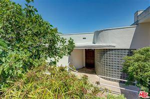 Photo of 2094 KENILWORTH Avenue, Los Angeles , CA 90039 (MLS # 17251246)