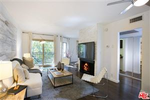 Photo of 141 South CLARK Drive #325, West Hollywood, CA 90048 (MLS # 17281246)