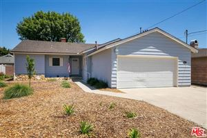 Featured picture for the property 18344246