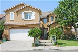 Featured picture for the property 218010247