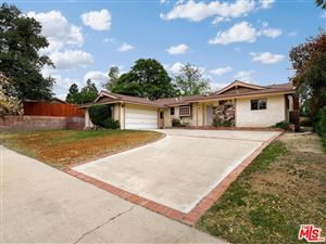 Featured picture for the property 18344248