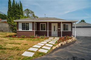 Featured picture for the property 817000248