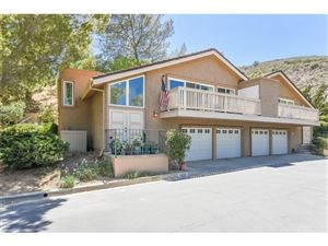 Featured picture for the property SR18147248