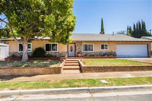 Featured picture for the property 217010249