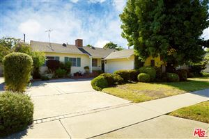Featured picture for the property 18388250