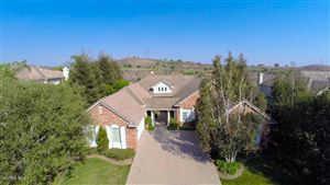 Featured picture for the property 217003250