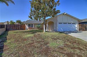 Photo of 10429 TULSA Circle, Ventura, CA 93004 (MLS # 217012250)