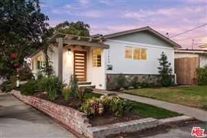 Featured picture for the property 17287252