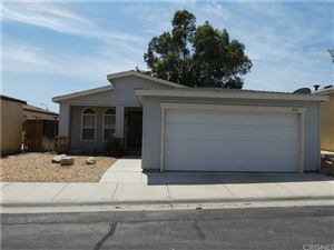 Featured picture for the property SR18171252