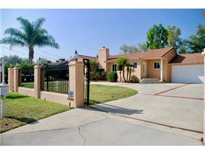Featured picture for the property SR18224252