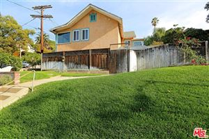 Featured picture for the property 17297254