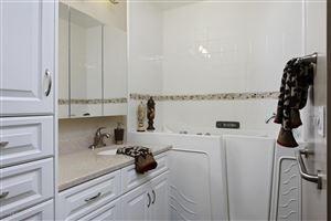 Tiny photo for 592 BELDEN Avenue, Camarillo, CA 93010 (MLS # 217013254)