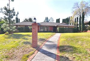Featured picture for the property 818000254