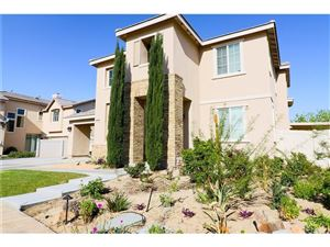 Featured picture for the property SR18093254