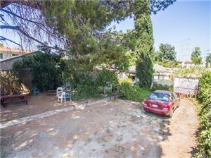 Photo of 5626 AUCKLAND Avenue, North Hollywood, CA 91601 (MLS # SR17189255)