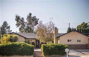 Photo of 3349 COLE Avenue, Simi Valley, CA 93063 (MLS # SR17236255)