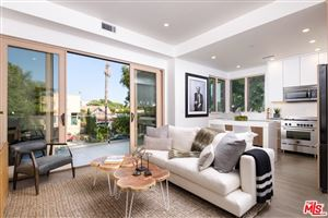 Photo of 1249 North FORMOSA Avenue #1249, West Hollywood, CA 90046 (MLS # 17291256)