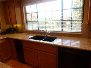Tiny photo for 2901 WINDWARD Way, Oxnard, CA 93035 (MLS # 217012256)