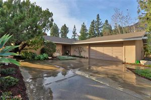 Featured picture for the property 818000256