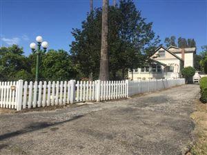 Photo of 1463 GRAND Avenue, Fillmore, CA 93015 (MLS # 217001257)