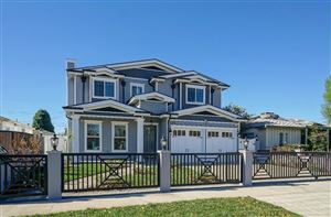 Featured picture for the property 318000257