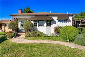 Featured picture for the property 818000257