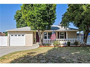 Featured picture for the property SR17197257