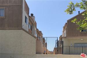 Photo of 1826 West 145TH Street #F, Gardena, CA 90249 (MLS # 17263258)
