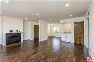 Featured picture for the property 17281258