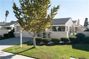 Photo of 8040 STONE Place, Ventura, CA 93004 (MLS # 217014259)