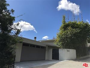Featured picture for the property 18324260
