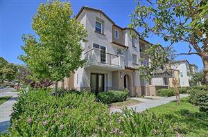 Photo of 2801 SMOKEY MOUNTAIN Drive, Oxnard, CA 93036 (MLS # 217010260)
