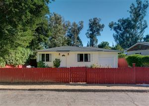 Photo of 217 East OAK Street, Ojai, CA 93023 (MLS # 217011261)