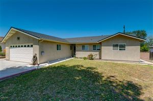 Featured picture for the property 218007261
